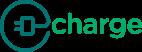 eCharge